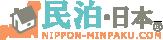 制作例 ロゴ